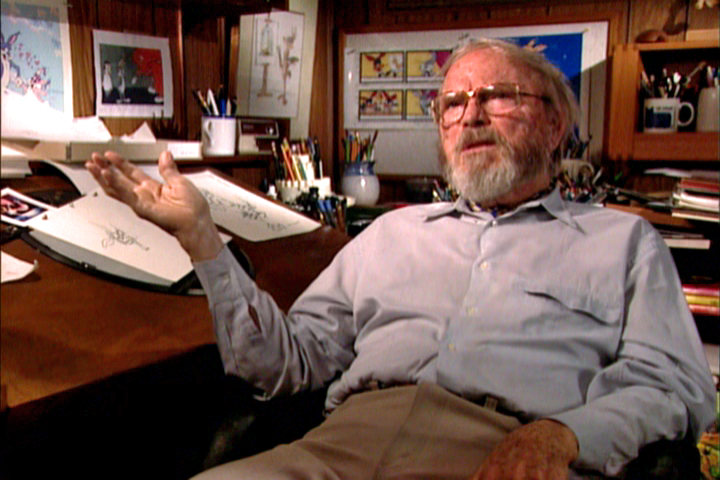 chuck jones amazonchuck jones high note, chuck jones era, chuck jones gif, chuck jones book, chuck jones tom and jerry wiki, chuck jones amazon, chuck jones mowgli's brothers, chuck jones films, chuck jones valve, chuck jones tom and jerry, chuck jones tom and jerry episodes, chuck jones duck amuck, chuck jones filmography, chuck jones and tex avery, chuck jones 2002