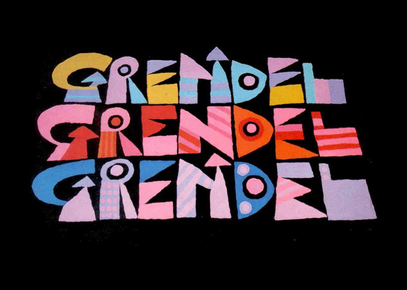 grendel1.jpg