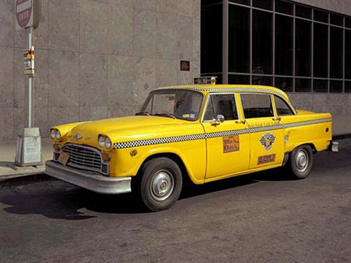 checker-cab1.jpg