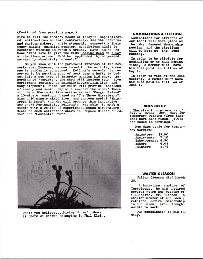 Apr68-4