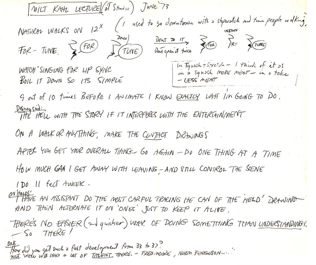 WilliamsNotes1