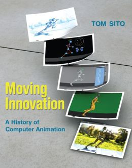 moving innovation