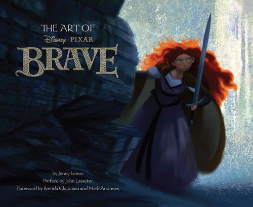 The-Art-of-Brave