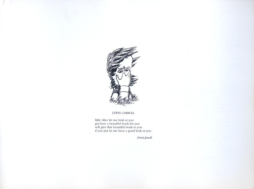 Alice30
