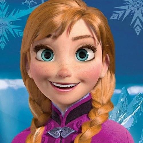 Snow Queen3